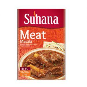 Suhana Meat Masala