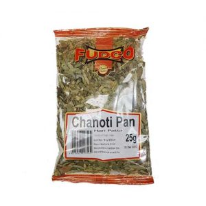 Fudco Chanoti Pan