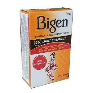 Bigen 46