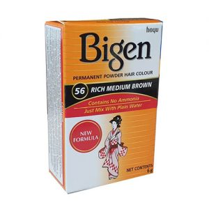 Bigen 56