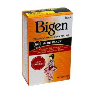 bigen 88
