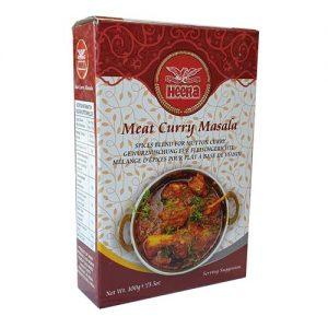 Heera Meat Curry Masala