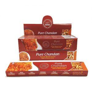 Heera Pure Chandan