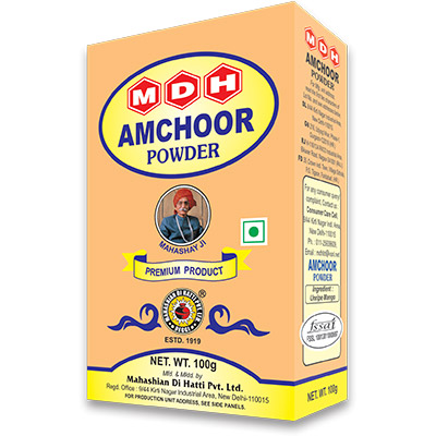 MDH Amchur Powder
