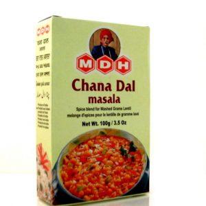 MDH Chana Dal Masala