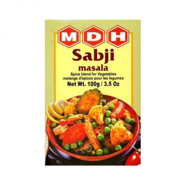 MDH Sabji Masala